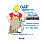 web_Carpenters Assistance Program Logo copy