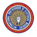 web_IBEW_Seal copy