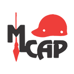web_MCAP logo copy