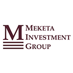 web_Meketa Investment Group