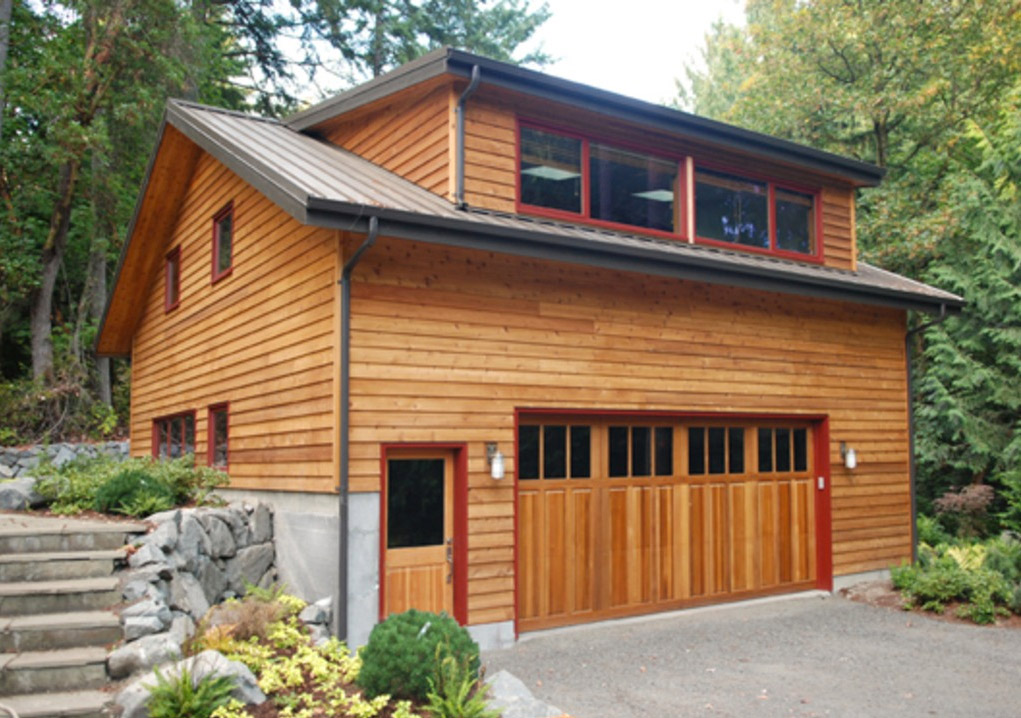 Insulating Floors Over Unheated Garages