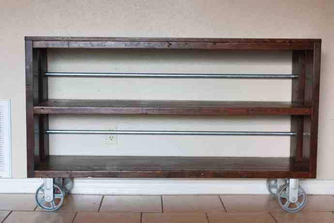 rh console table1 (1 of 1)