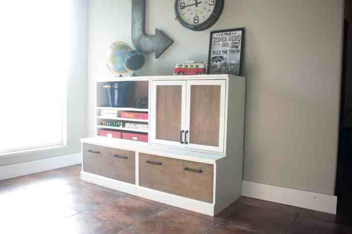 https://www.buildsomething.com/plans/PC1BFB8C8376DE271/Pottery-Barn-Kids-Inspired-Modular-Storage-System