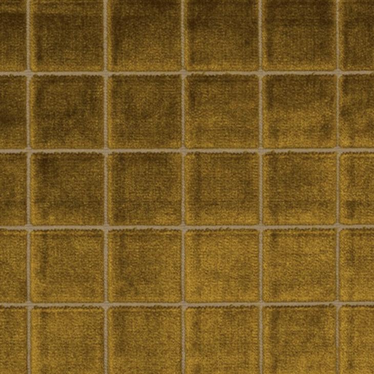 Best Upholstery Fabrics Spring 2021 — James Dunlop