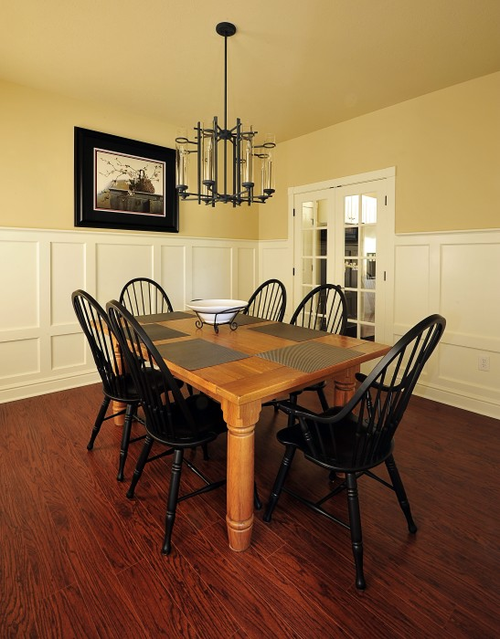 Sycamore-dining-room-307-547x700