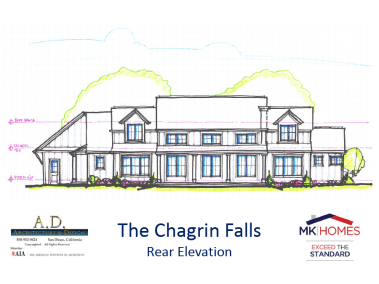 Design-Book-Chagrin-Falls-2