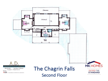 Design-Book-Chagrin-Falls-4