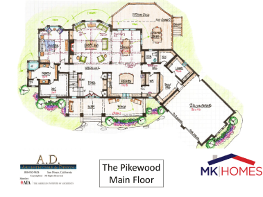 Pikewood-plan-3
