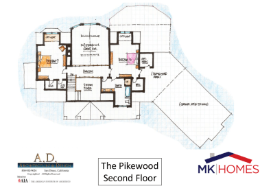 Pikewood-plan-4