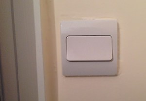 lightswitch small