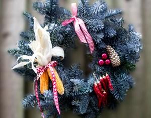 downsize sos wreath001