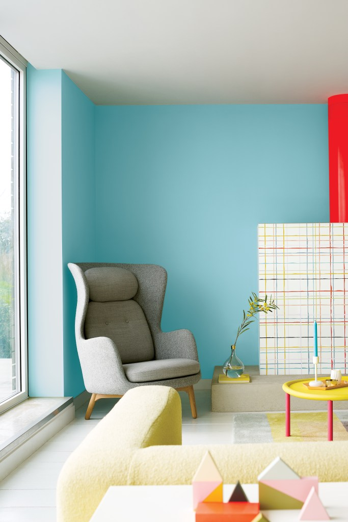 DULUX-COLOURFUTURES16-THEGRID&LETTINGGO (8)