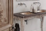Jola Piesakowska Buildmumahouse bathroom sink ageproof bathroom