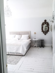 jola piesakowska white bedroom hopton road