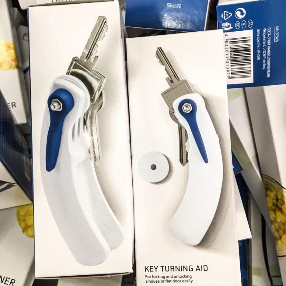 key-turning-aid-lidl-buildmumahouse-lidlsurprises