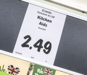 lidl-surprise-pricing