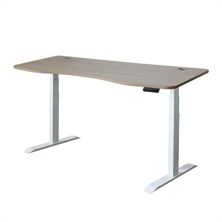 Bastien Standing Desk
