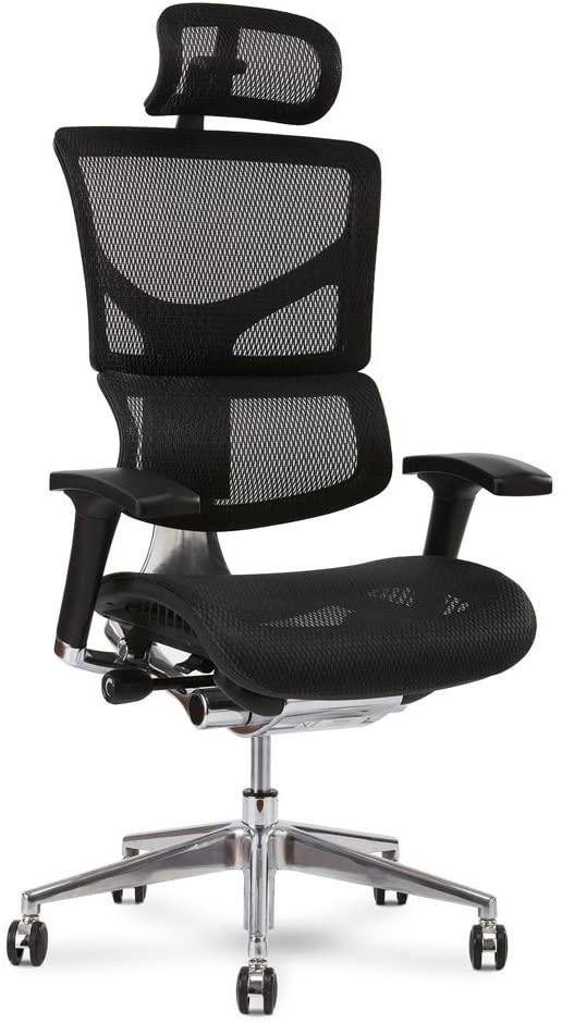 X2 Management Task Chair