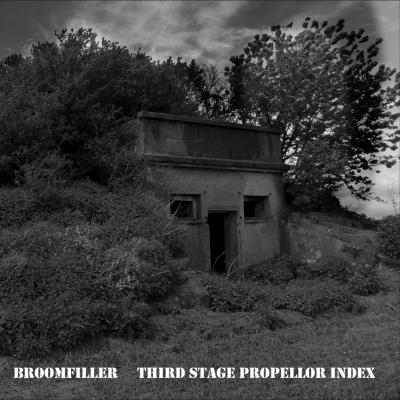 BROOMFILLER 3QS023