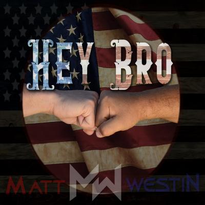 Matt Westin 3QS024