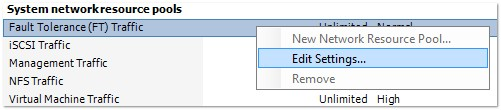 edit-network-resource-pools