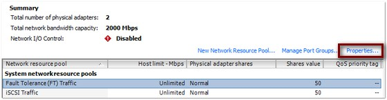 enable_network-io-control
