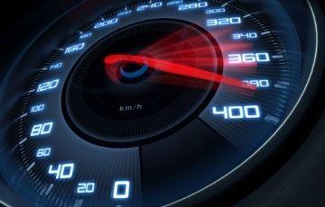 تحسين سرعة ووردبريس بخدمة Cloudflare APO
