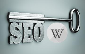 أفضل 14 إضافة واداة لتحسين ترتيب موقعك فى محركات البحث