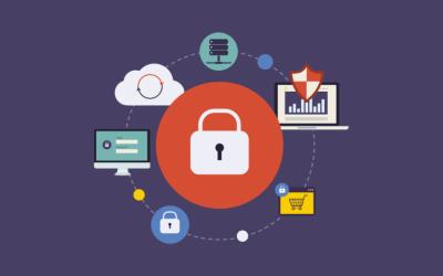 أفضل 6 إضافات لحماية موقعك على الووردبريس