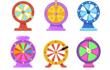 أفضل 5 إضافات تدوير العجلة WooCommerce