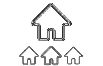 كيفية عرض روابط التنقل لمسارات التنقل في ووردبريس 2021