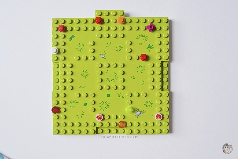 lego-giraffe-jungle-parts
