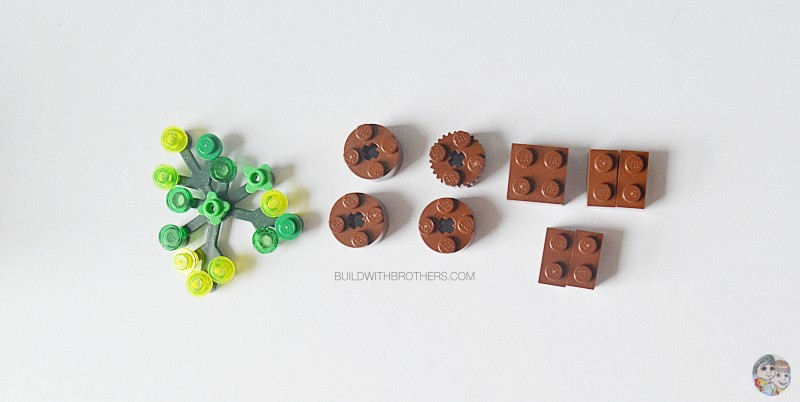 lego-tree-building-instructions-and-parts