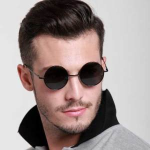 circular-sunglasses-square