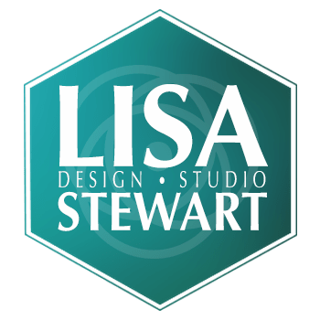 Lisa Stewart Design Studio