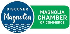 Magnolia Chamber of Commerce