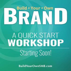 BYOBrand Workshop