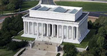 American beaux architect