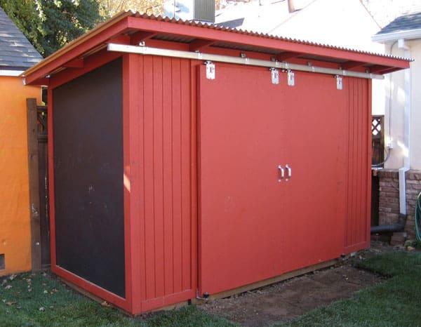 chalk-board-shed