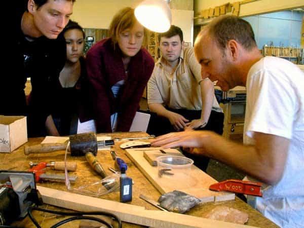 russell-baldon-teaching-cca