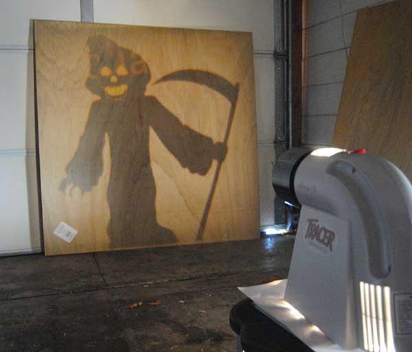 reaper-shadow