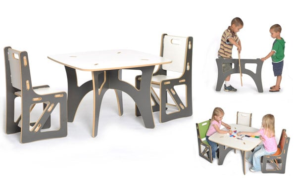 Sprout Kid Furniture Coupon Code