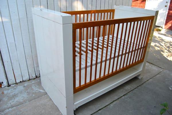 david-netto-crib-moderne