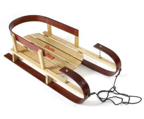 paris-wood-sled