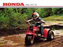 Kids Riding ATV's – Is It Safe?