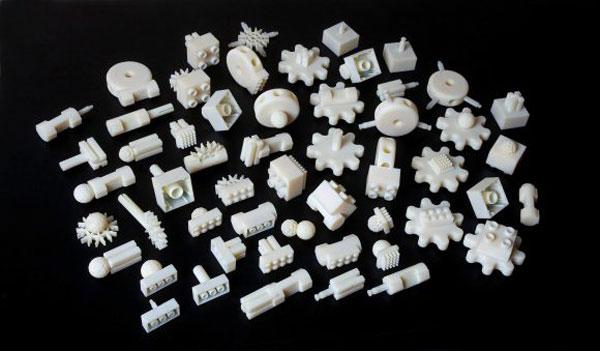 building-block-connectors