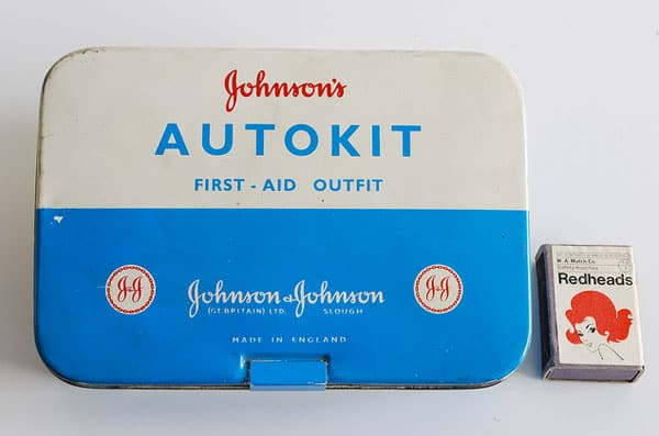 baby-first-aid-kit