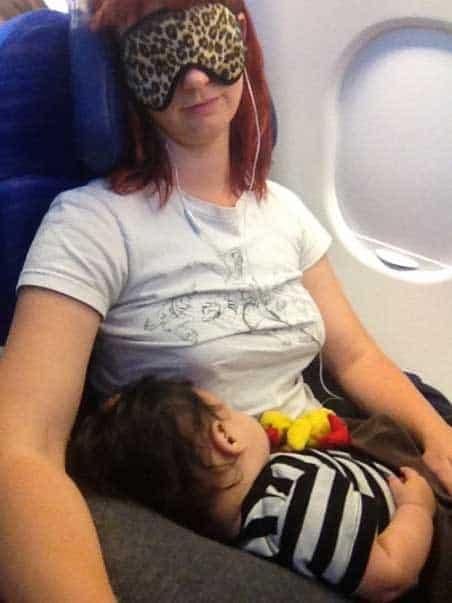 flying-baby-travel-tips