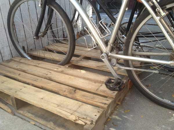 bike-pallet-close