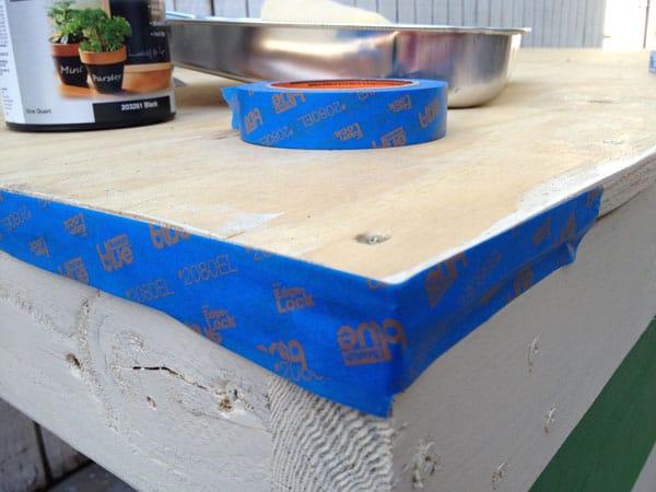 scotchblue-painters-tape